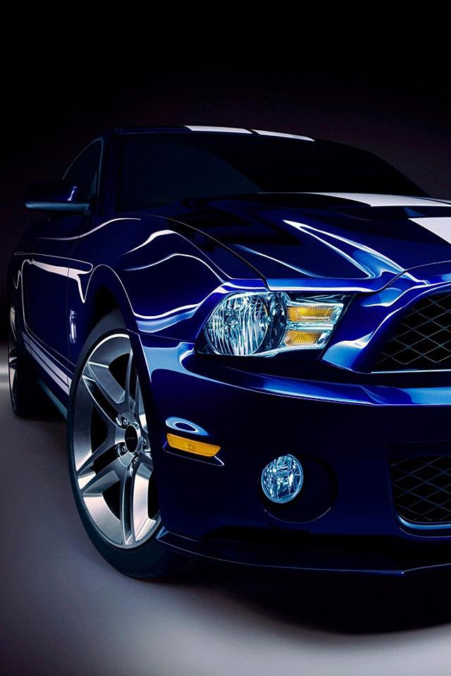 Ford iphone wallpaper wallpapersafari - Iphone 6 car wallpaper hd ...
