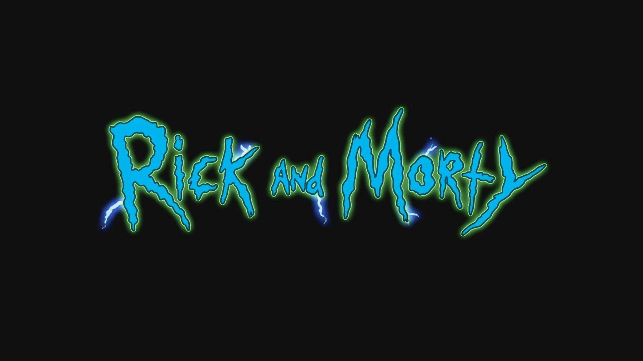 100 Rick And Morty Wallpapers On Wallpapersafari