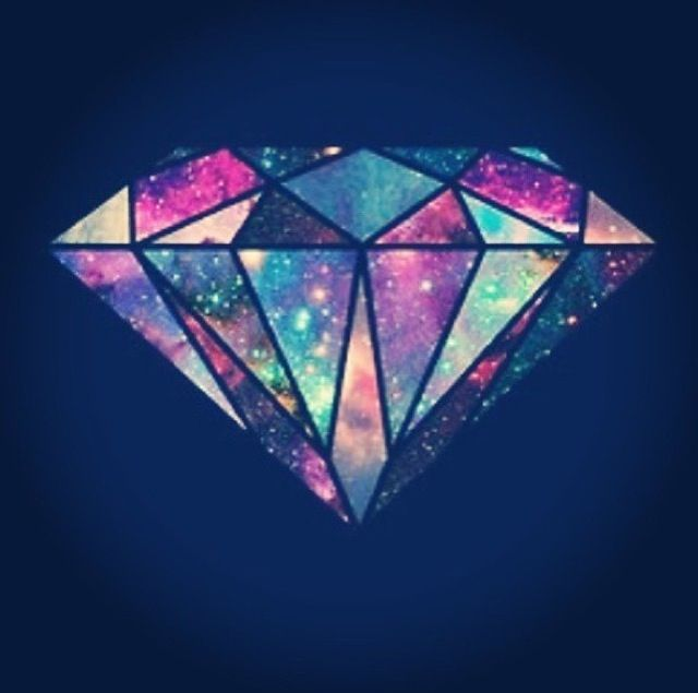 Go Back Gallery For Diamond Supply Co Wallpaper Tumblr Pictures 640x635