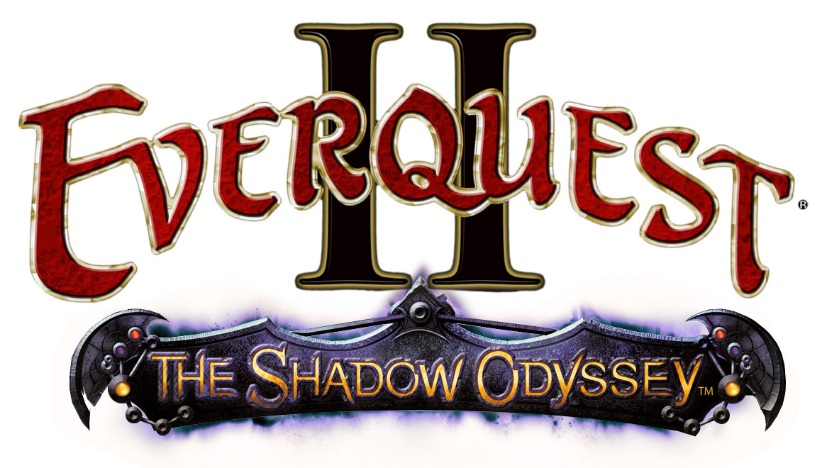 EQ2Wire Poll Results NO to The Shadow Odyssey for Stormhold 1166x660