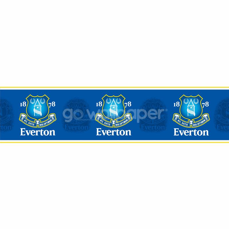 Everton Football Club Wallpaper Border Go Wallpaper 800x800