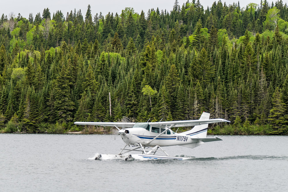 Isle Royale National Park The Greatest American Road Trip 1000x667
