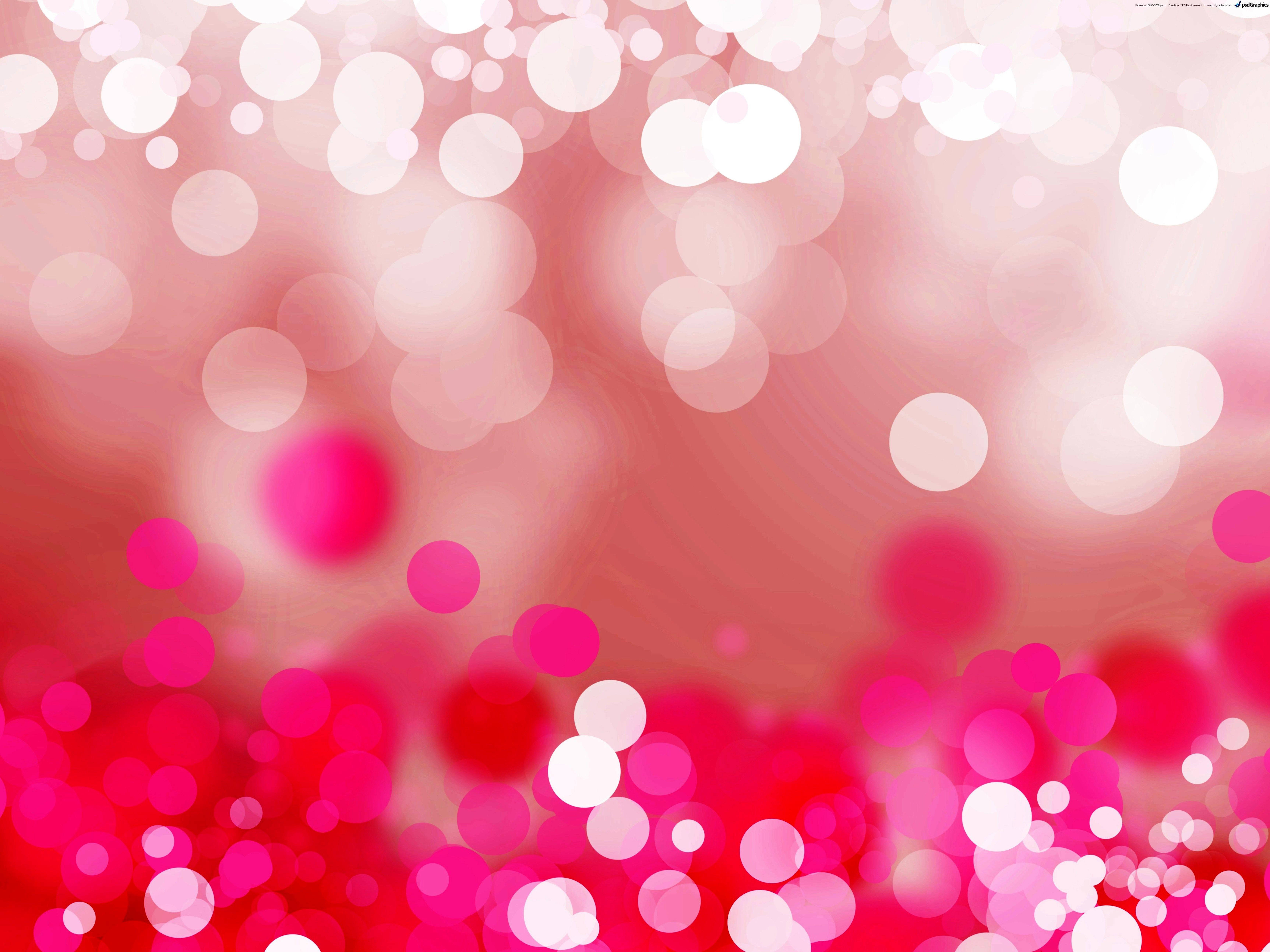 Pretty Girly Colorful Wallpapers WeNeedFun 6900x5175