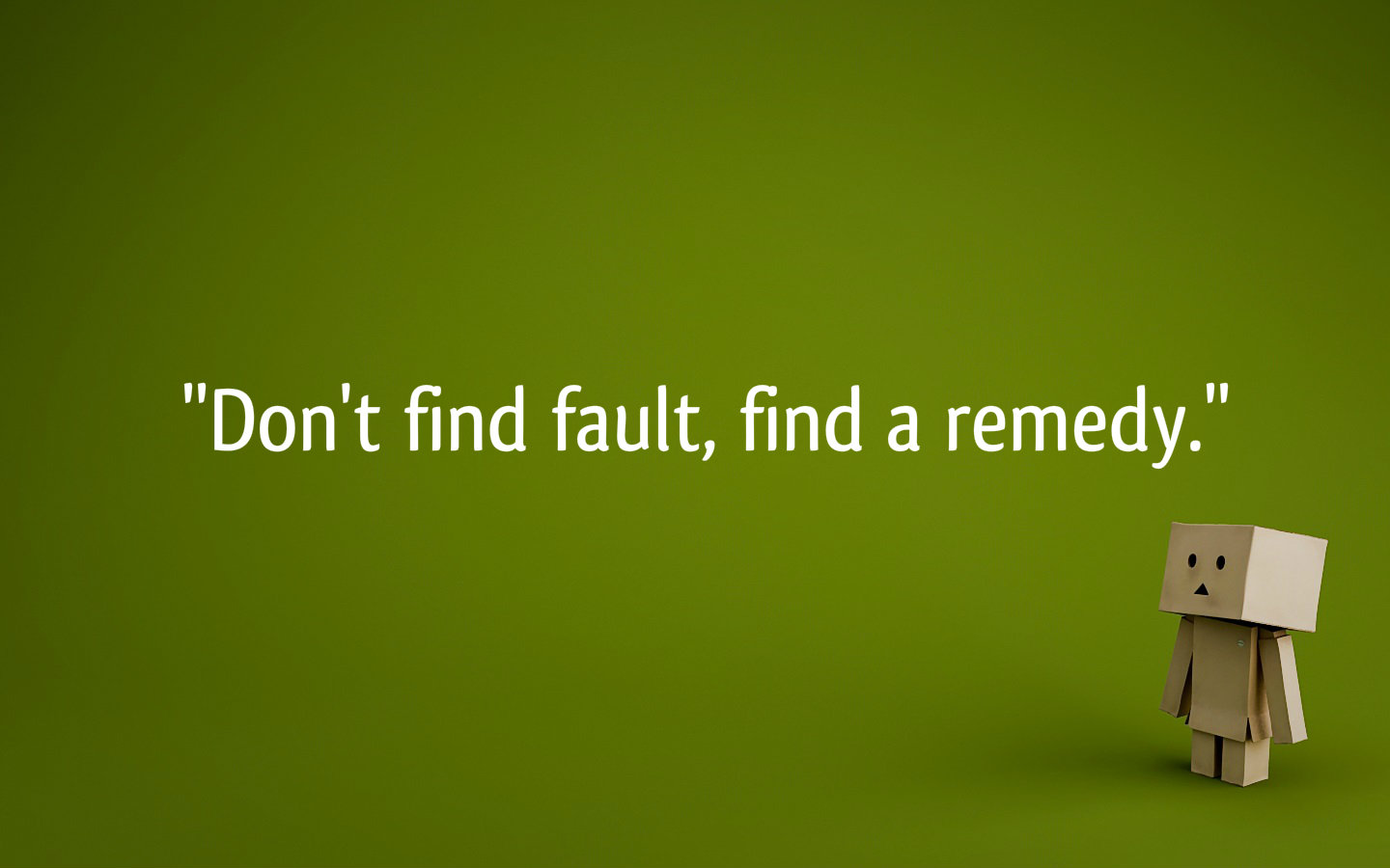 Quotes Wallpapers for the Month of May Daily Thoughts 1440x900