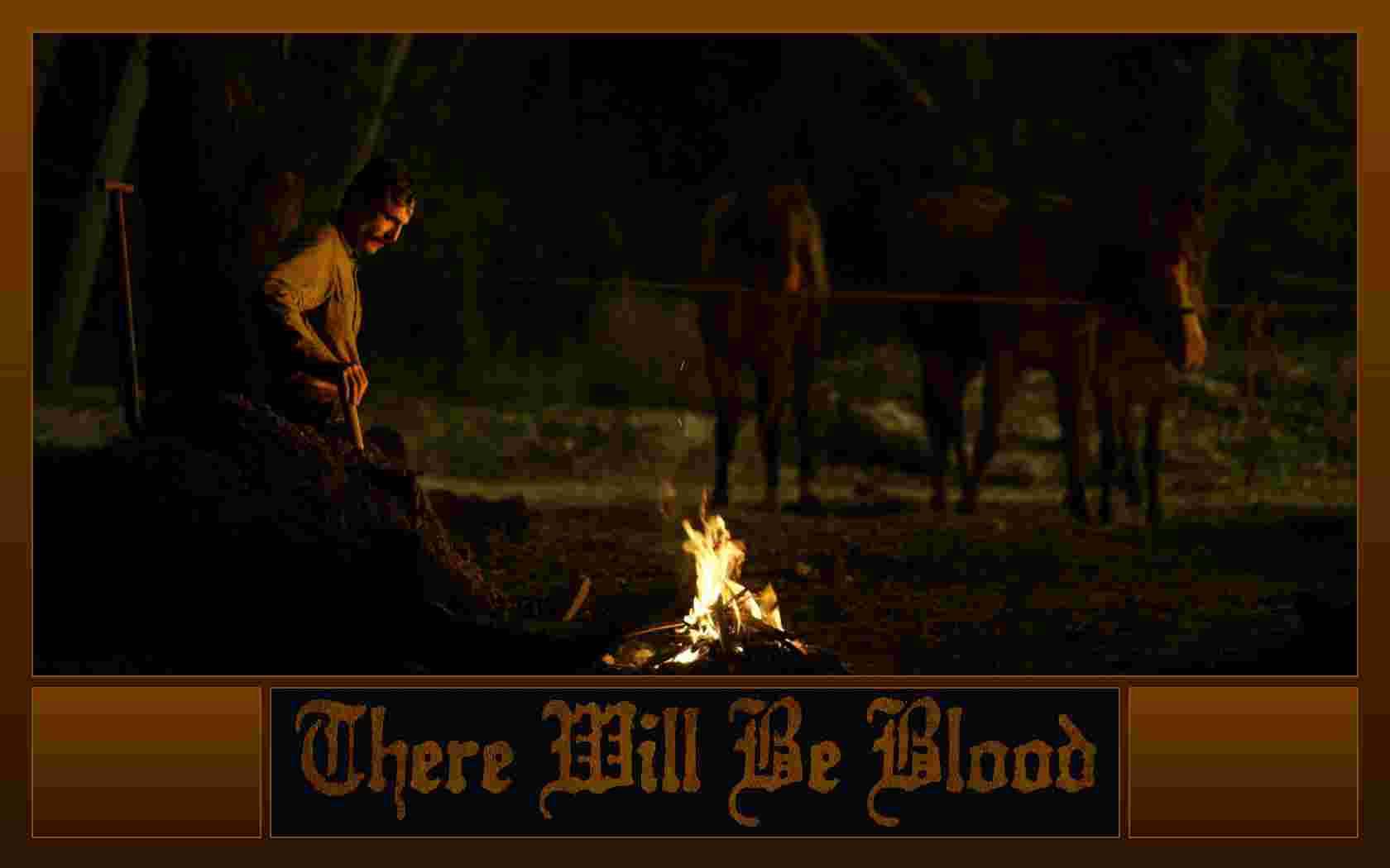 There Will Be Blood widescreen wallpaper 1680 252818 1680x1050