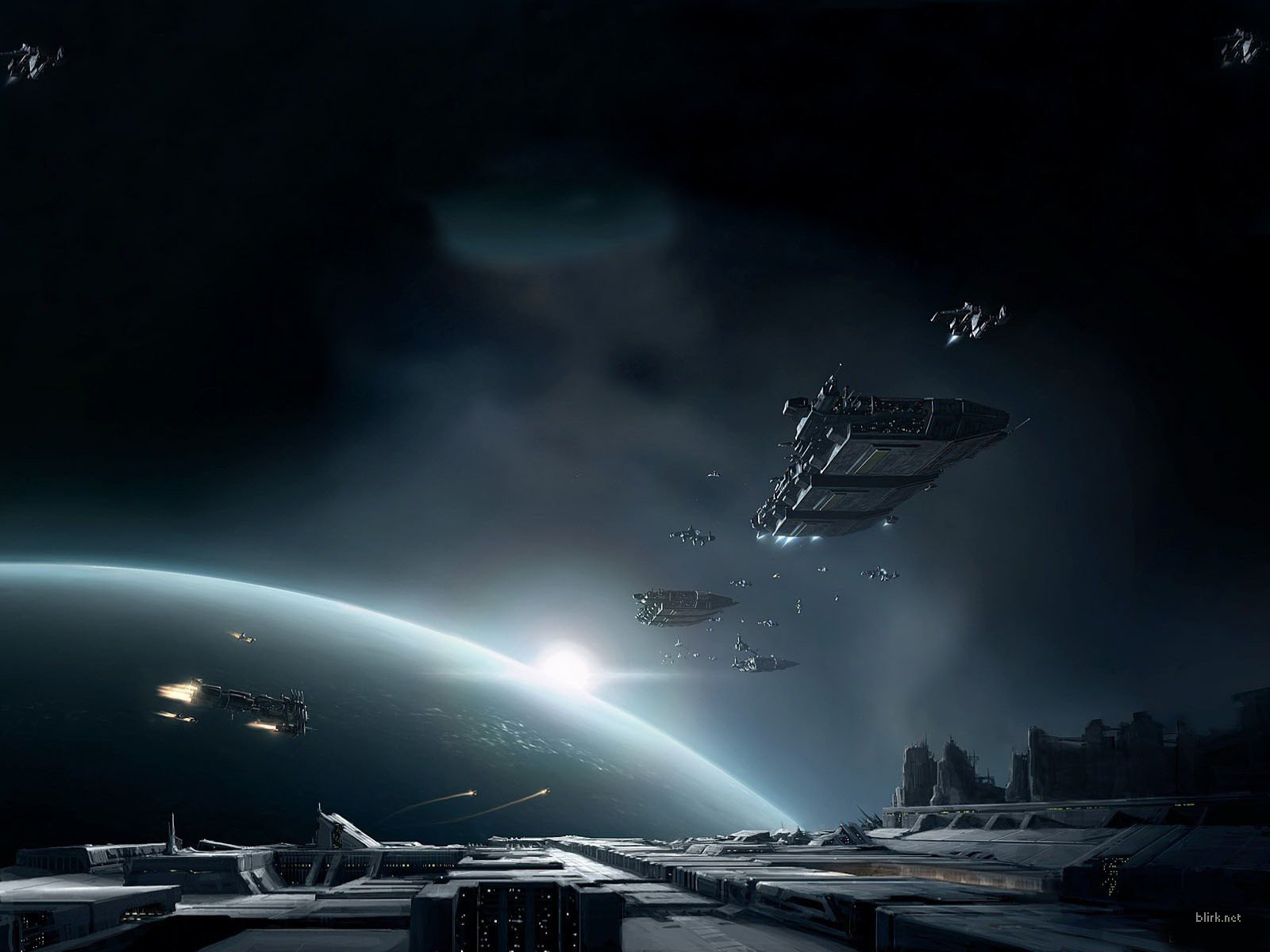 Free Download HQ star wars Science Fiction (Sci-fi ...