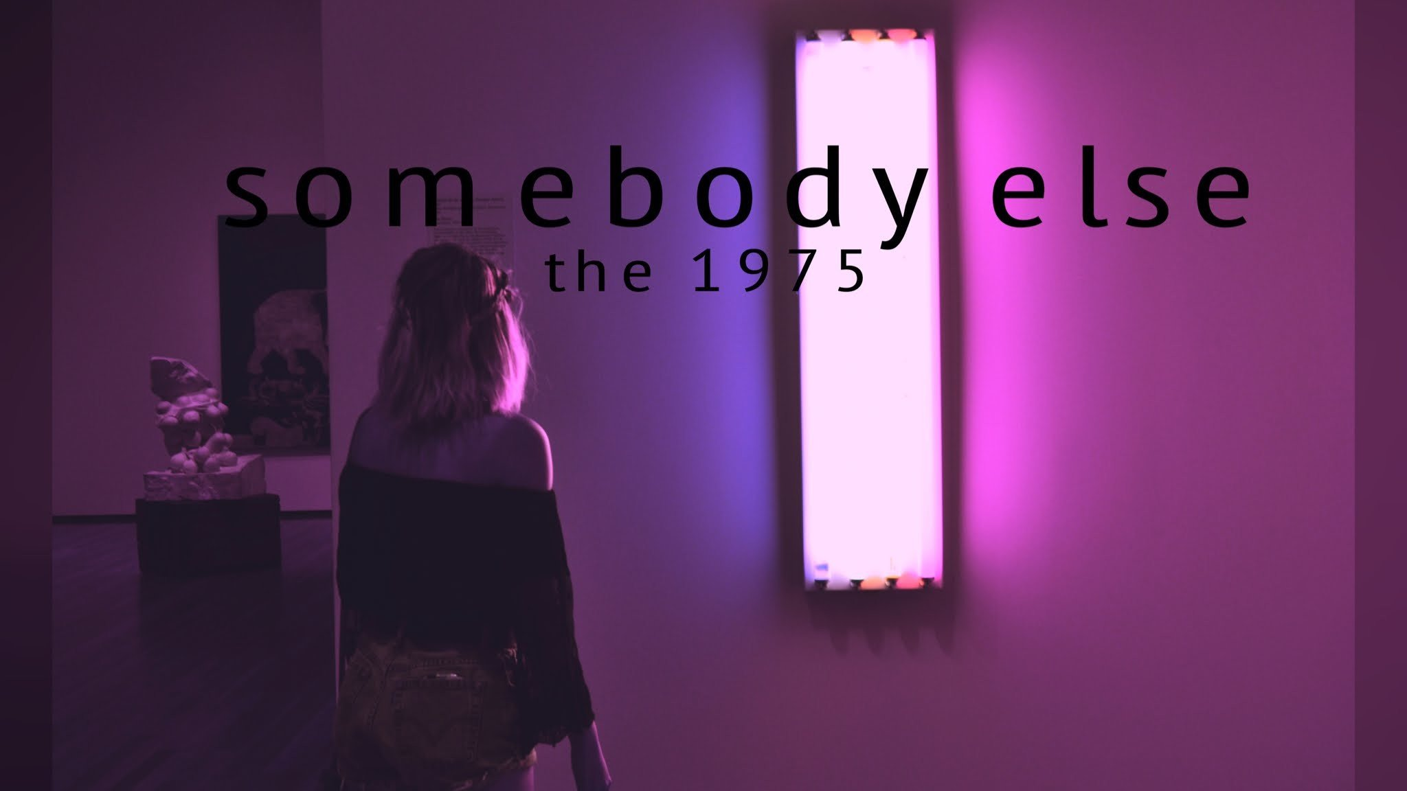 The 1975 Wallpapers 82 images 2048x1152