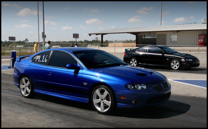 2006 Pontiac GTO   Pictures   CarGurus 800x497