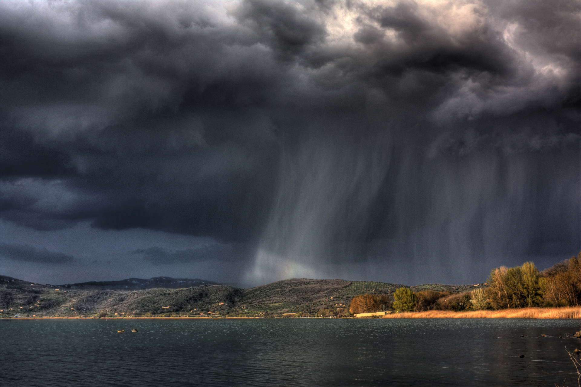 Rain Storm Wallpaper 1920x1278 Rain Storm 1920x1278