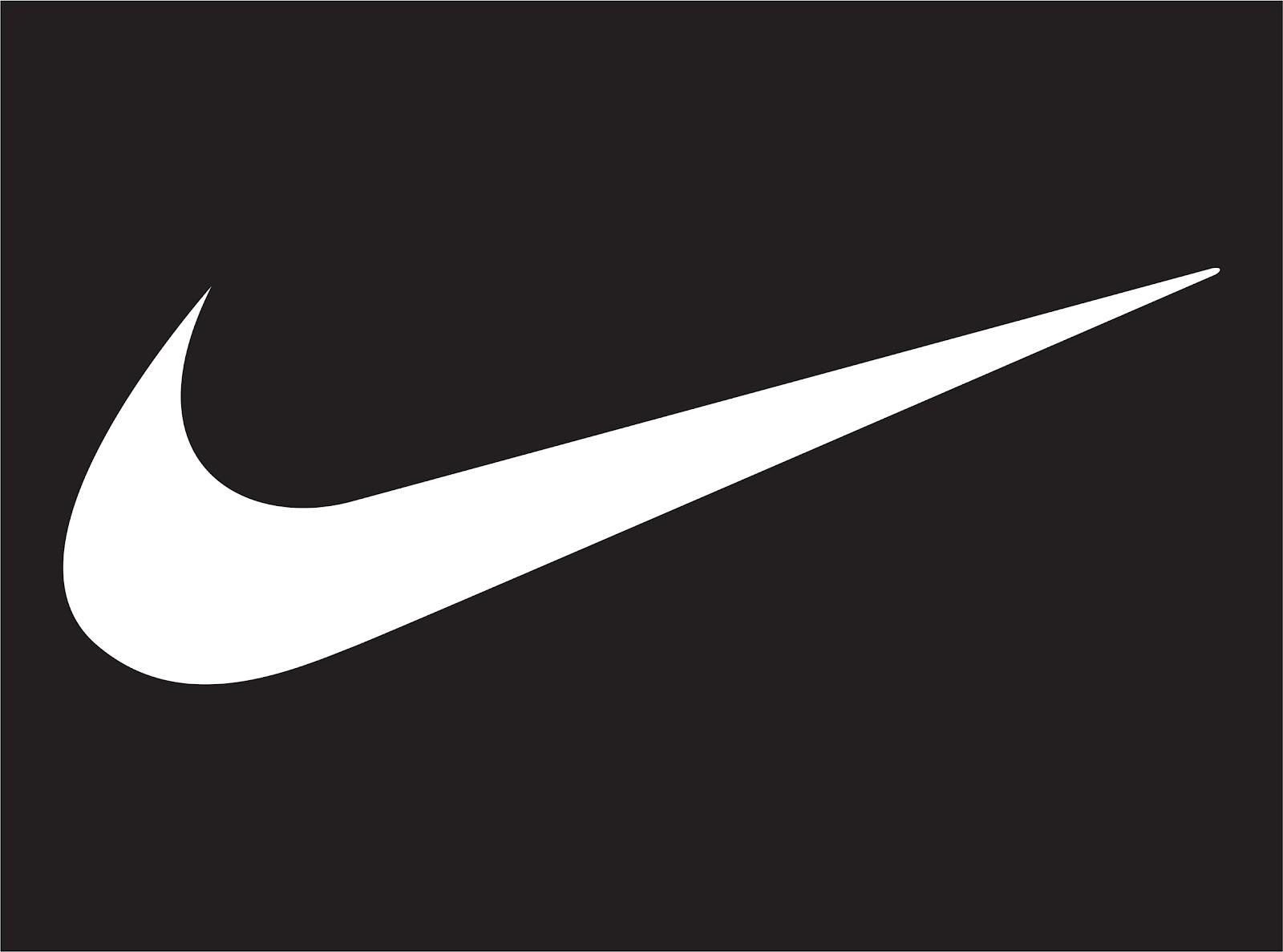 Download image Nike G Unit Adidas Logos De Y Wallpaper Taringa PC 1600x1187
