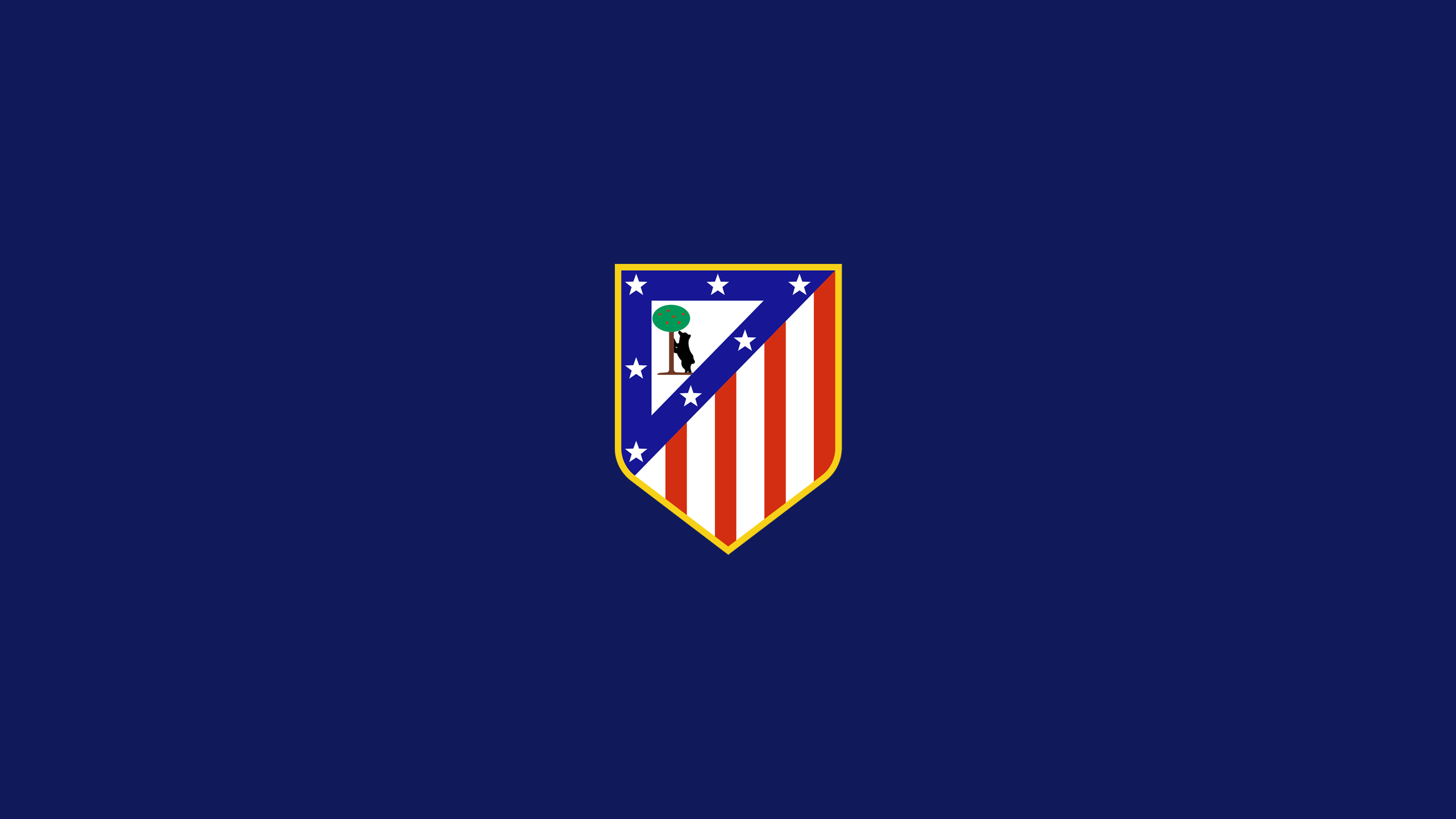 Atletico Madrid 2015 Wallpaper Related Keywords 2560x1440