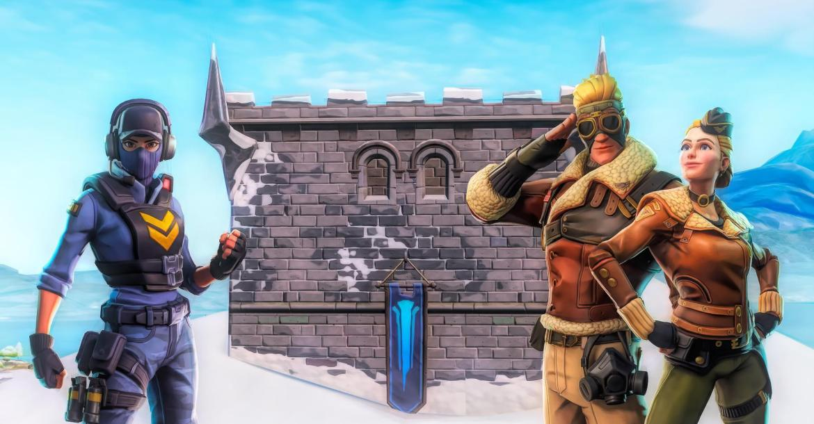 Fortnite Season 7 Leaks Waypoint Skin Wingtip And Cloudbreaker 1170x610
