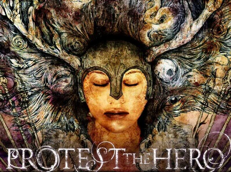 protest the hero fortress wallpaper - photo #1