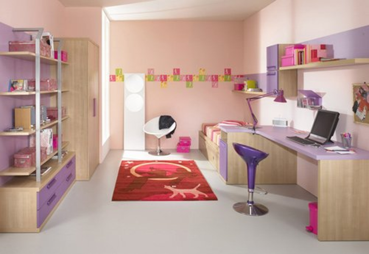 10 year old bedroom ideas charming 10 year old girl bedroom ideas 11 charming 10 year