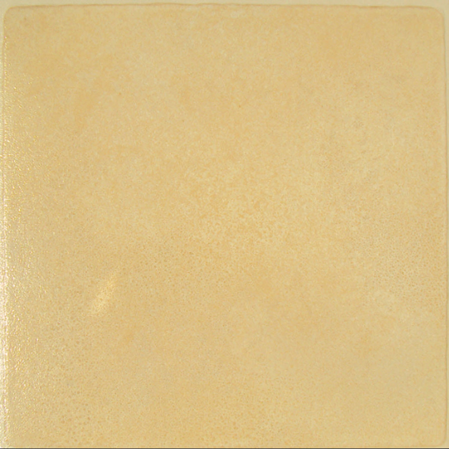 12 in Porcelain Peel And Stick Stone Finish Vinyl Tile at Lowescom 900x900