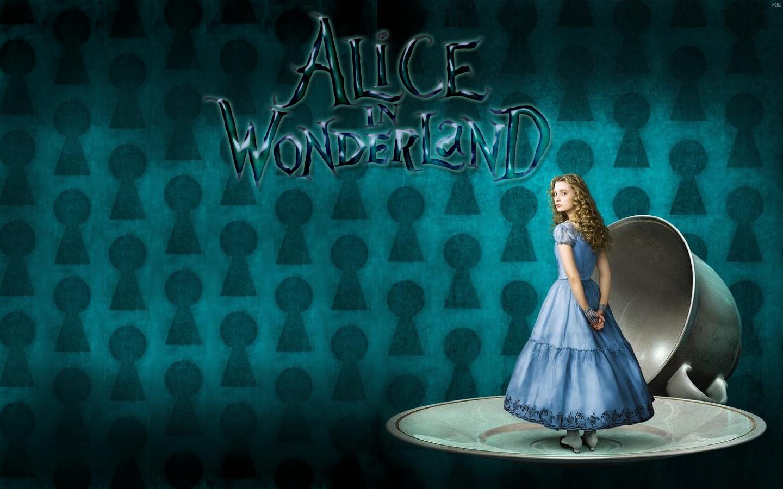 Cute Alice In Wonderland Backgrounds Ardusat Org