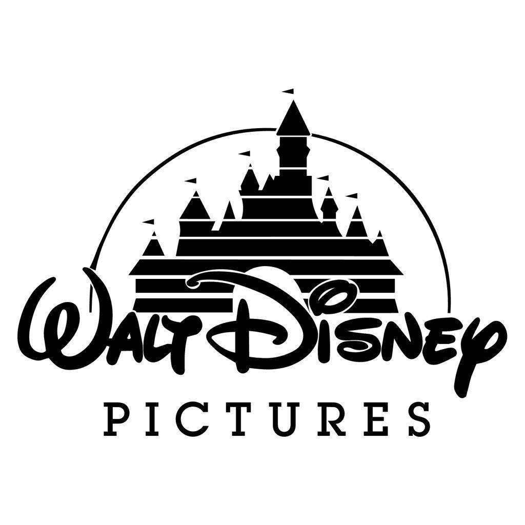 Disney Logo Wallpapers 1024x1024
