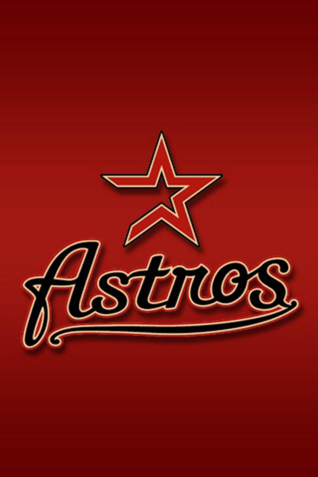 35 Houston Astros Wallpaper Hd On Wallpapersafari
