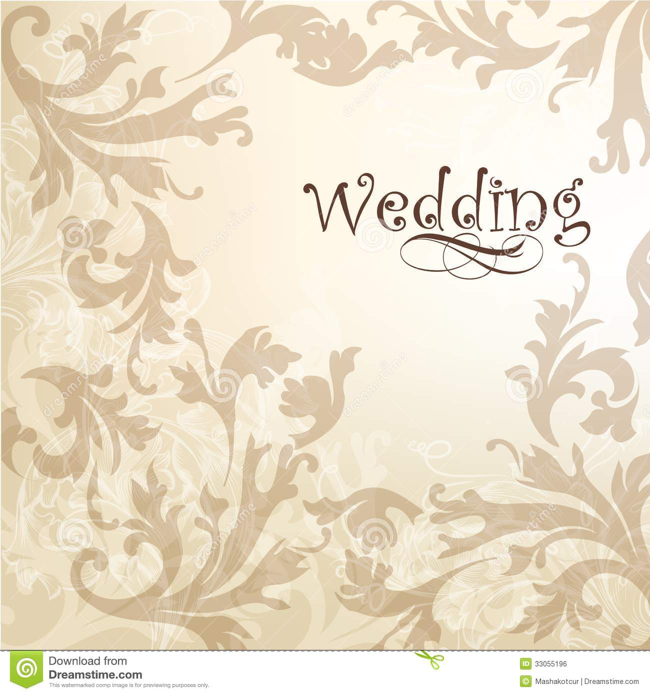elegant wedding wallpaper   wallpapersafari