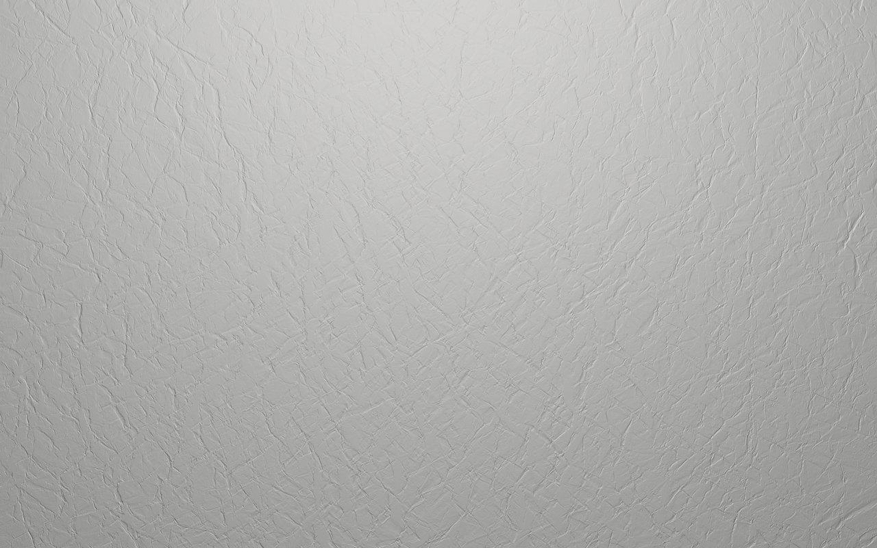 white grey wallpaper wallpapersafari
