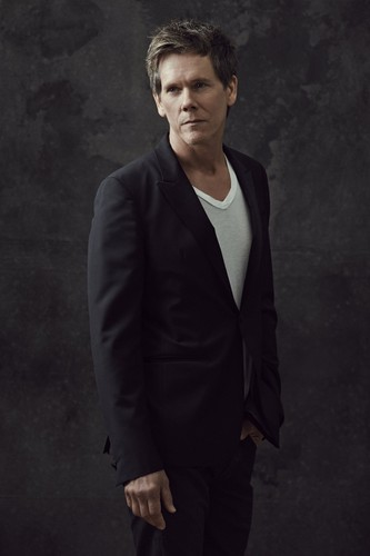 Kevin Bacon images Kevin Bacon HD wallpaper and background 333x500
