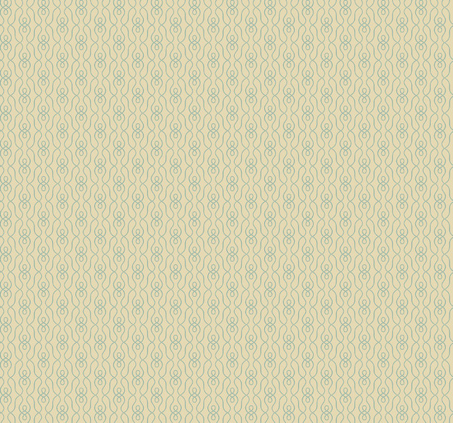 Nn4090 Trellis Contemporary Wallpaper farmhouse wallpaper 640x598