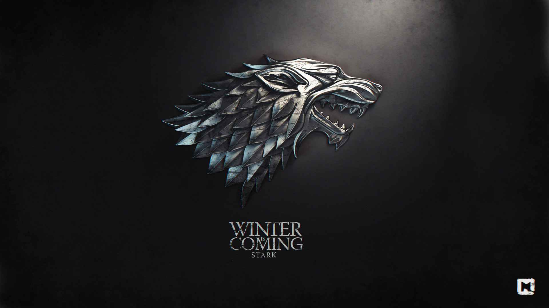 Game of Thrones Season 3 Exclusive HD Wallpapers 1990 1920x1080