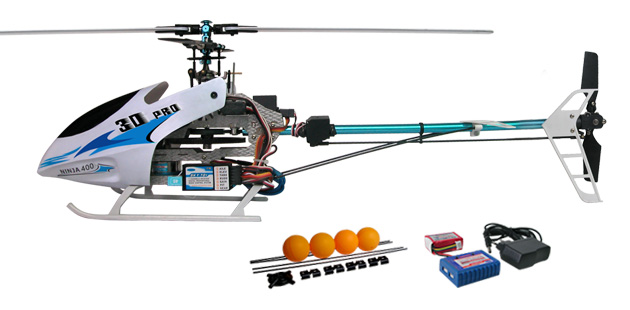 71790d1314339001 rc helicopter rc helicopter picsjpg 630x310