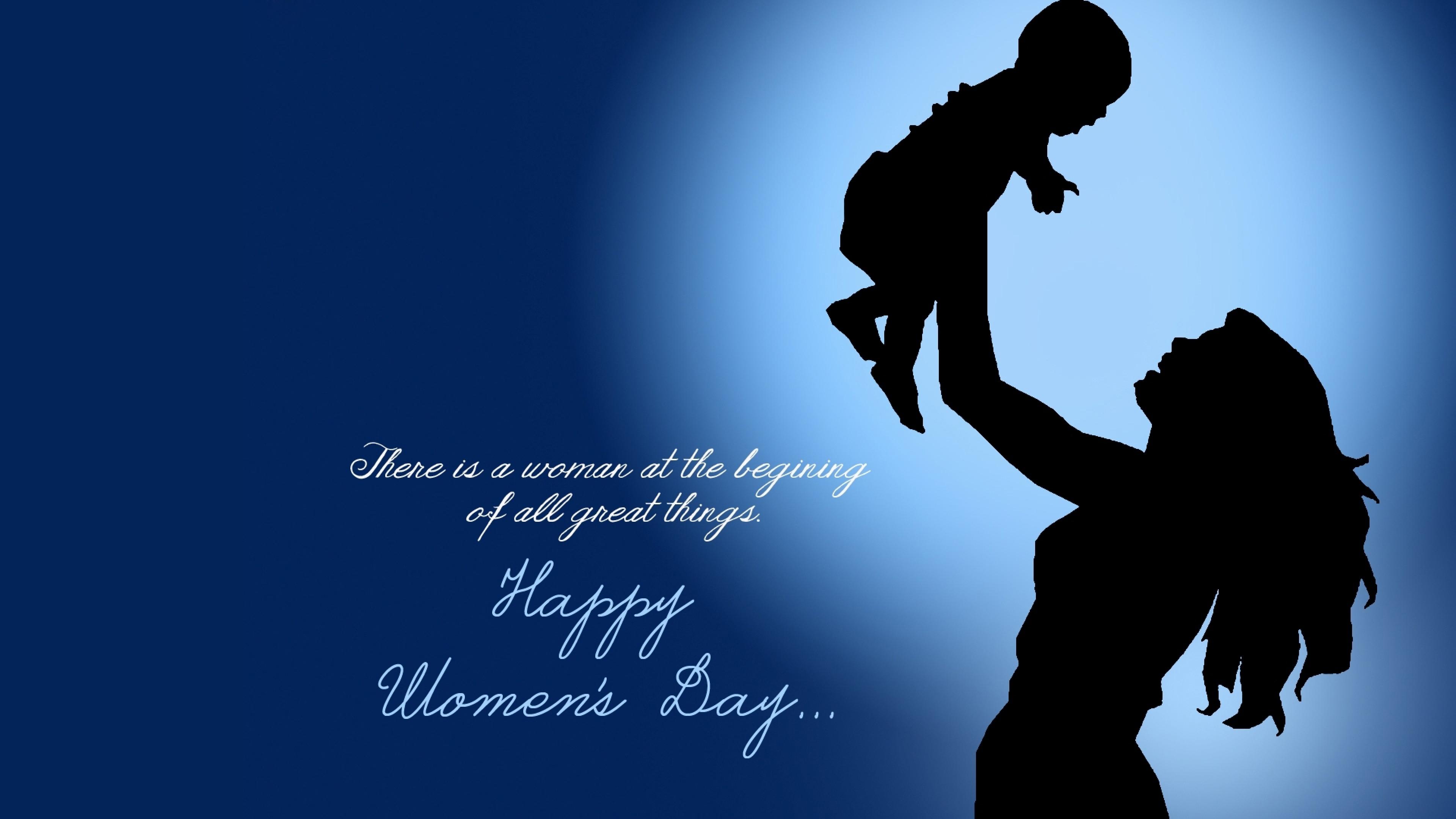 Free Download Womens Day Wallpaper 13 3840 X 2160 Stmednet