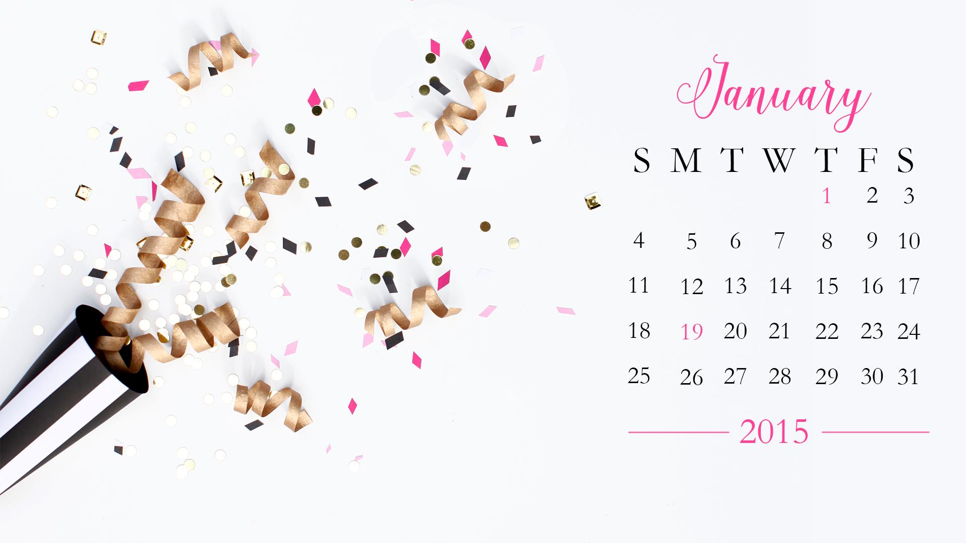 Kate Spade Desktop Wallpaper 2015 - WallpaperSafari Kate Spade Quote Wallpaper