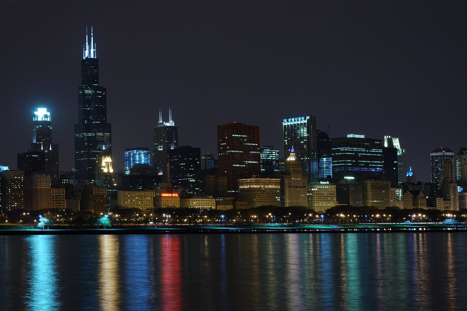 Free Download Cool Backgrounds And Wallpapers For Your Desktop Or Laptop 1600x1064 For Your Desktop Mobile Tablet Explore 50 Chicago Wallpaper For My Desktop Chicago Sports Wallpaper Chicago Teams