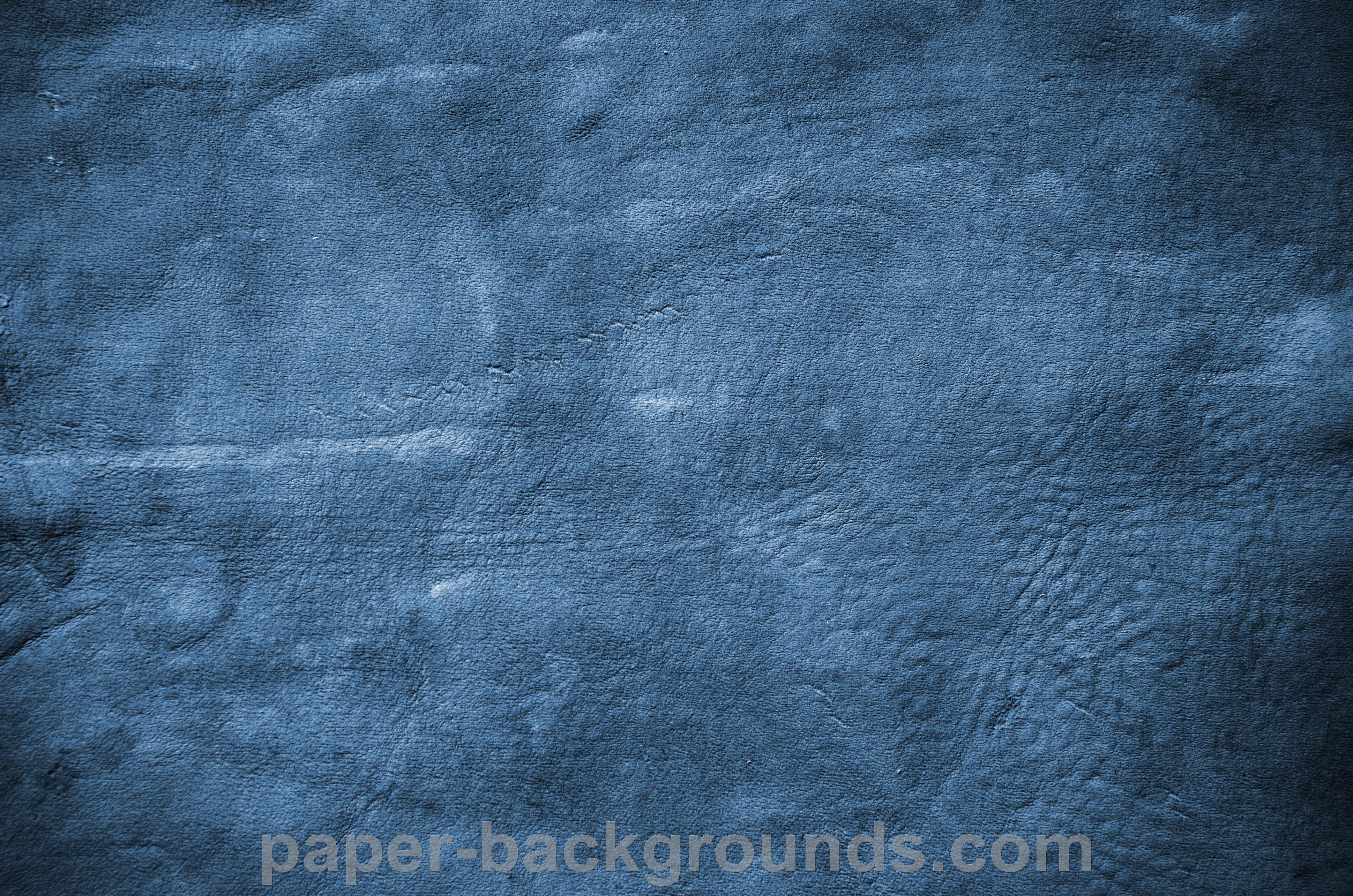 Dark Blue Vintage Wallpaper wallpaper wallpaper hd background 3878x2569