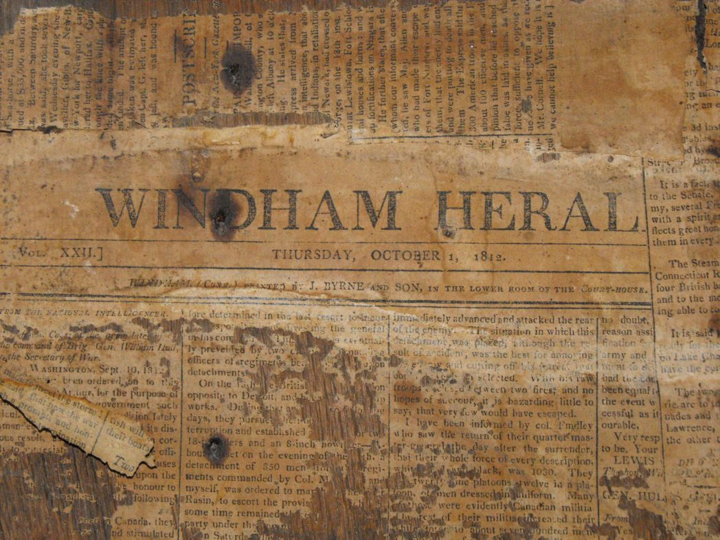 old newspaper texture newspapers background old newspaper 1048x786