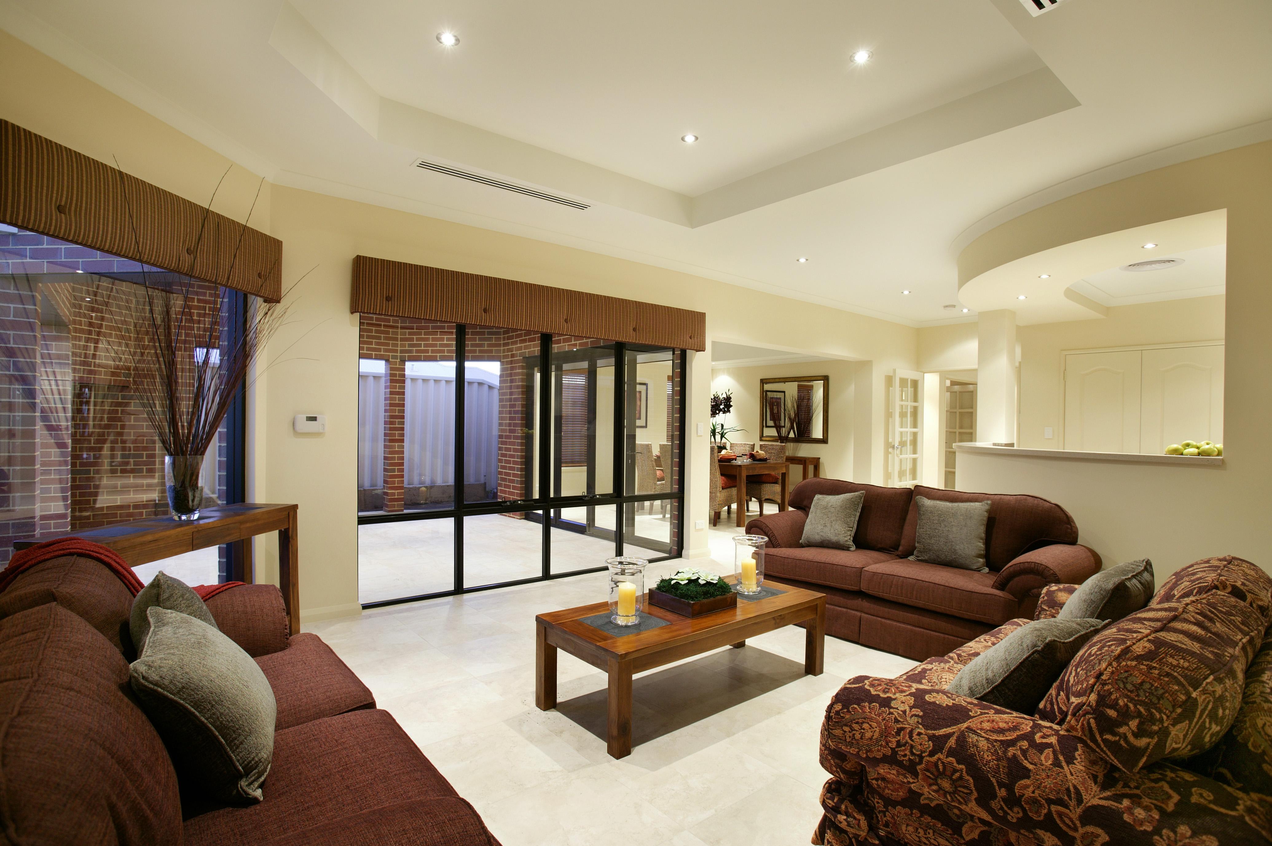 Home Decorating Living Wallpaper Coolwallpaper 4140x2755