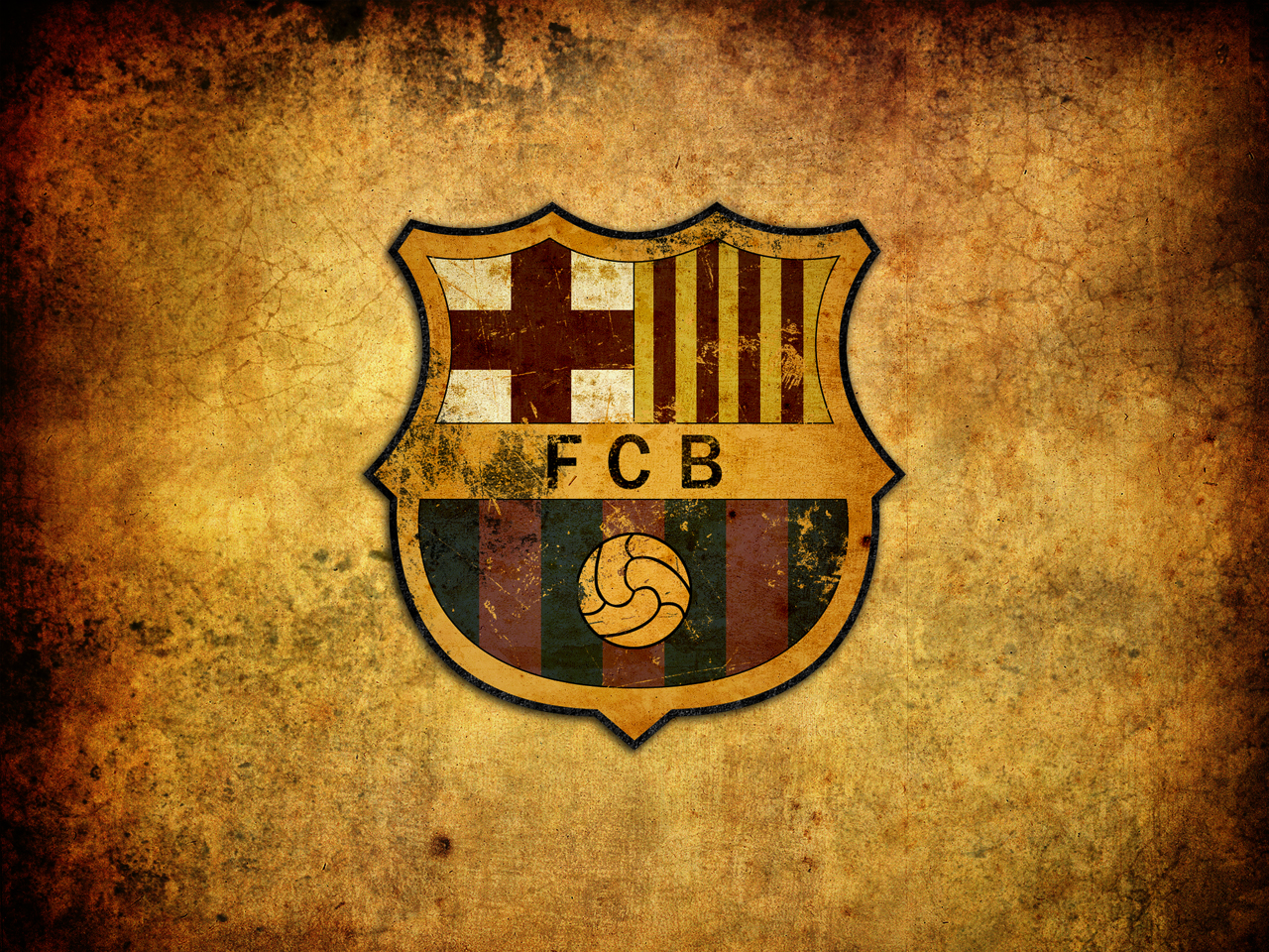 Wallpapers Fcb Download Wallpaper DaWallpaperz 1280x960