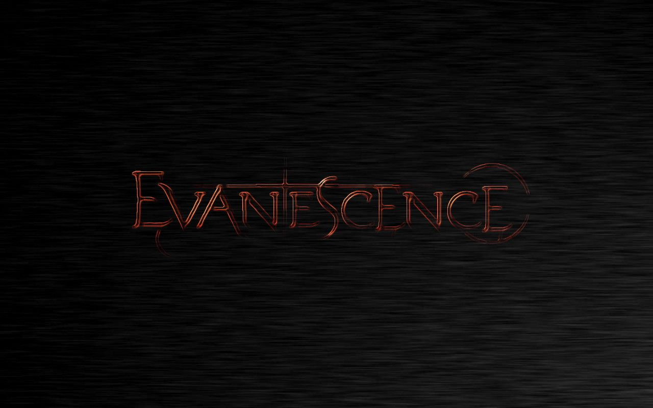 Evanescence Wallpapers Wallpaper 1 24 of 25 1280x800