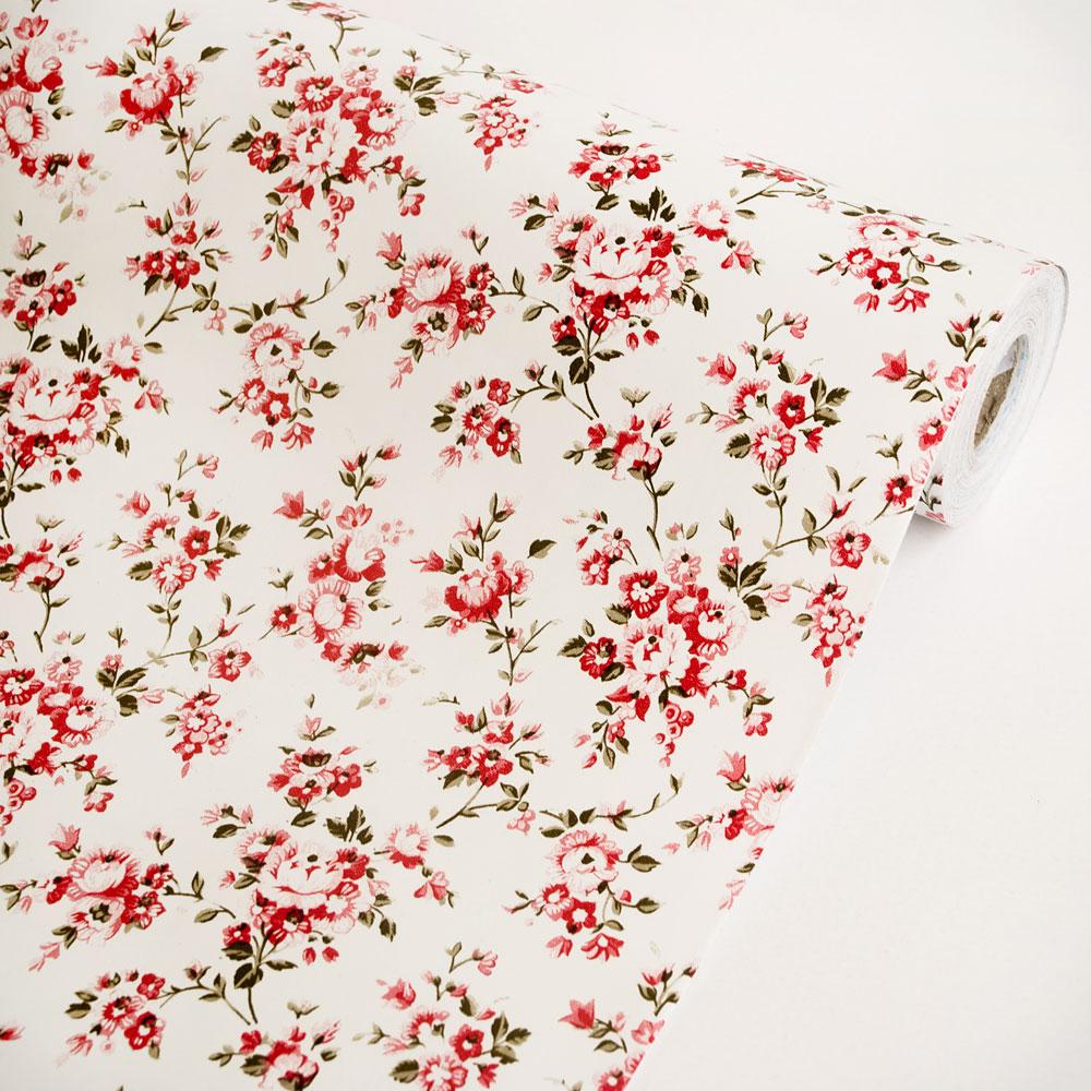 [46+] Self Adhesive Grasscloth Wallpaper On WallpaperSafari