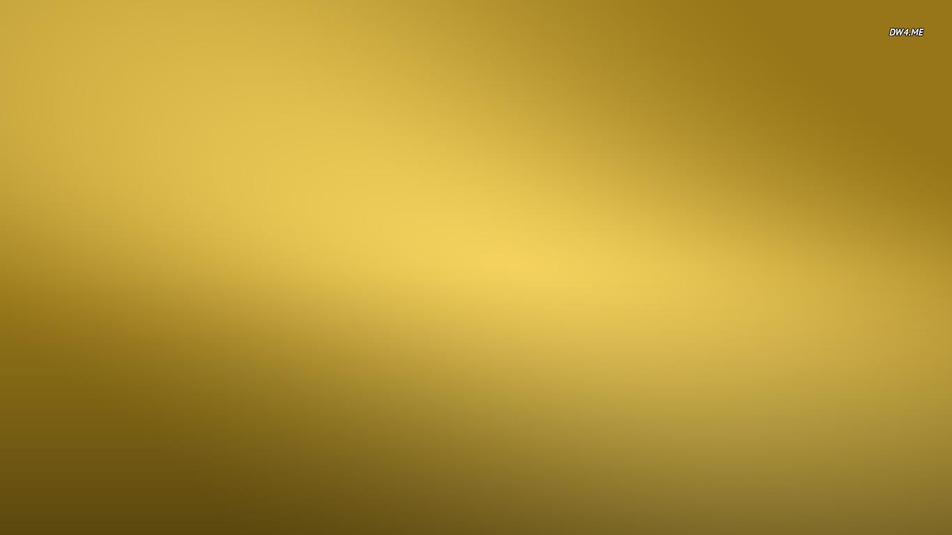 Gold wallpaper   Minimalistic wallpapers   389 1366x768