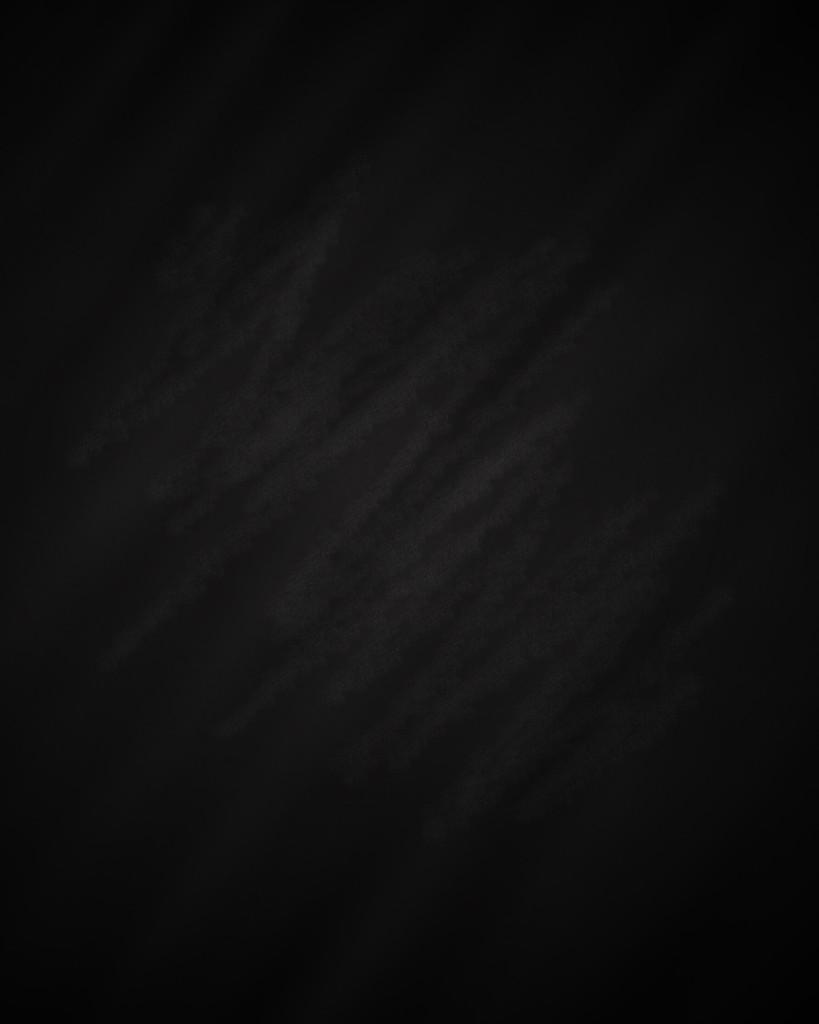 chalkboard wallpaper8 - photo #40