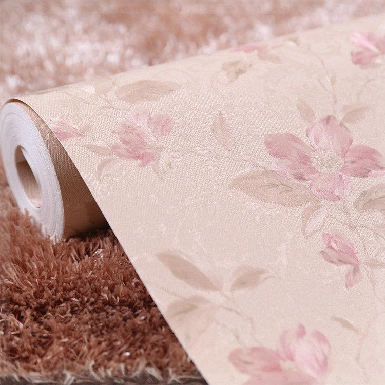 desktop wallpapers Hand carved Italian manufacturers wallpaper bedroom 750x750