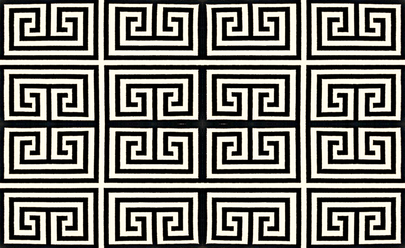 Greek Key Wallpaper Images Pictures   Becuo 800x490