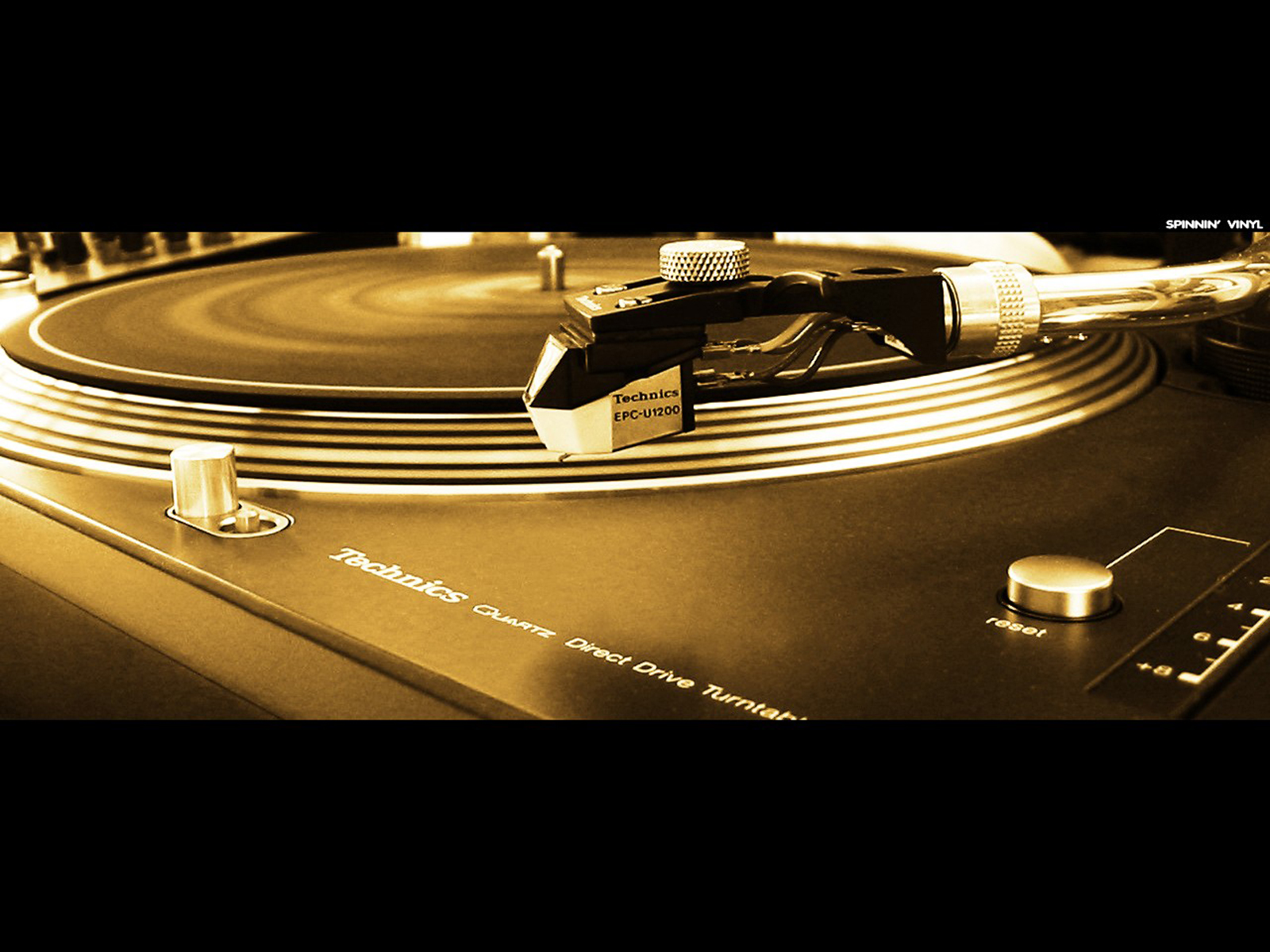Turntable Record Player HD Wallpapers Download Wallpapers in HD 1600x1200