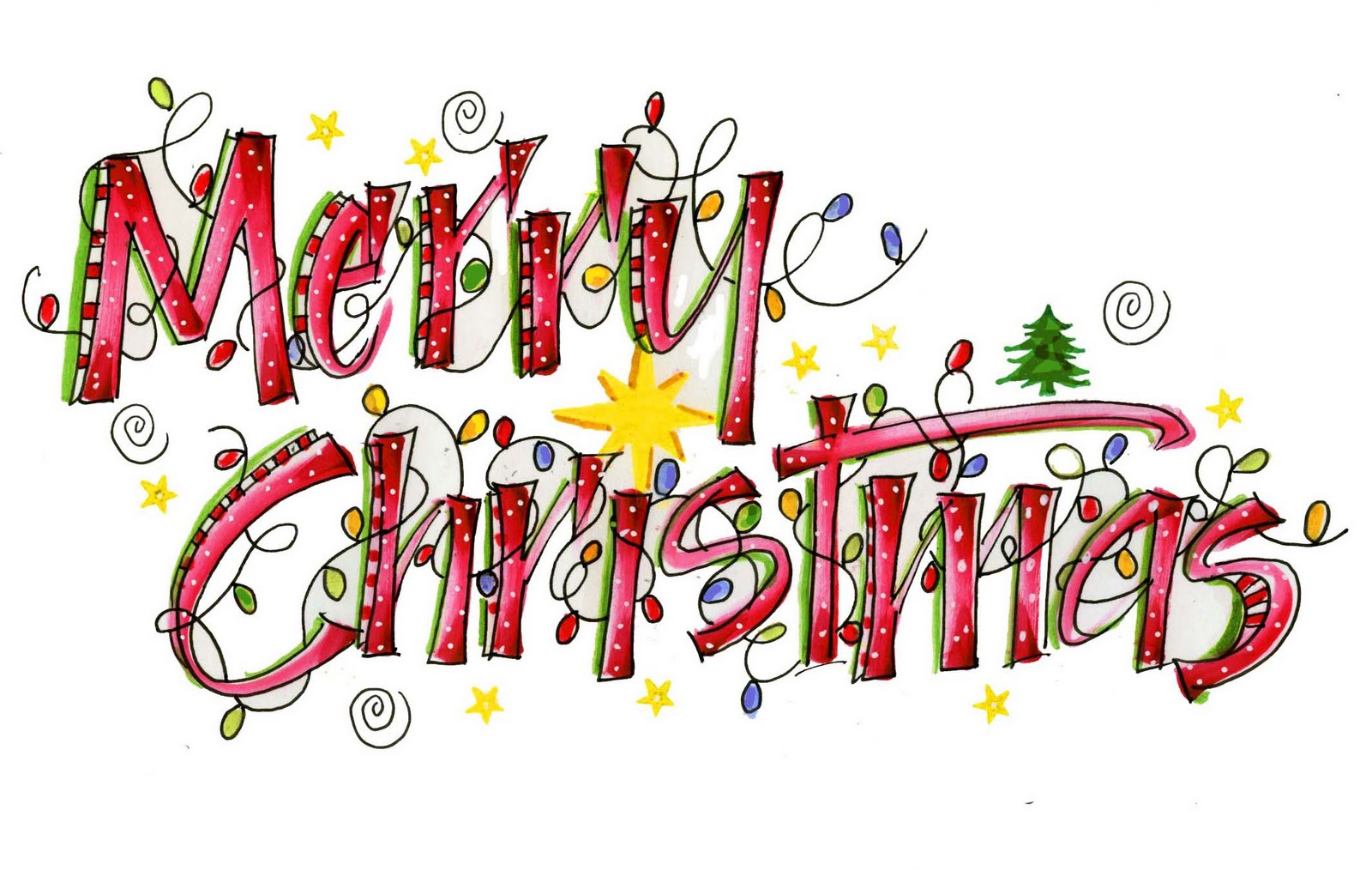PicturesPool: Happy Christmas Wallpapers   Happy Xmas Greetings