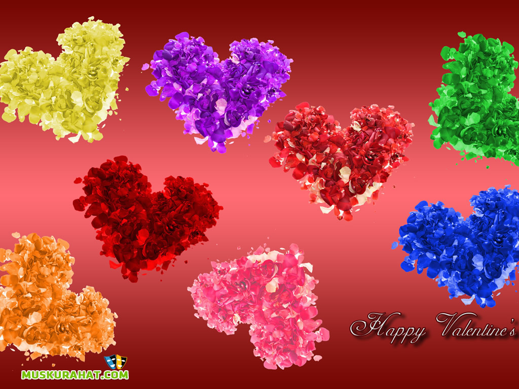 46] Bing Computer Wallpaper Valentine on WallpaperSafari 1024x768