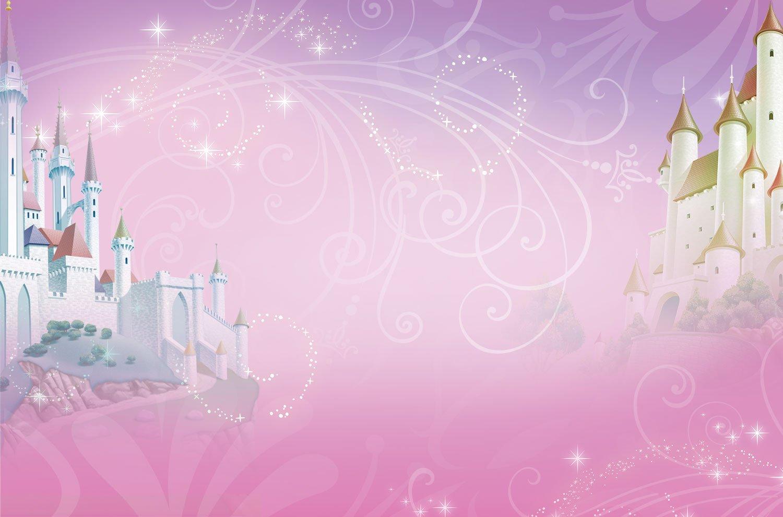 princess castle wallpaper wallpapersafari princess crown clipart craft prince crown clip art png
