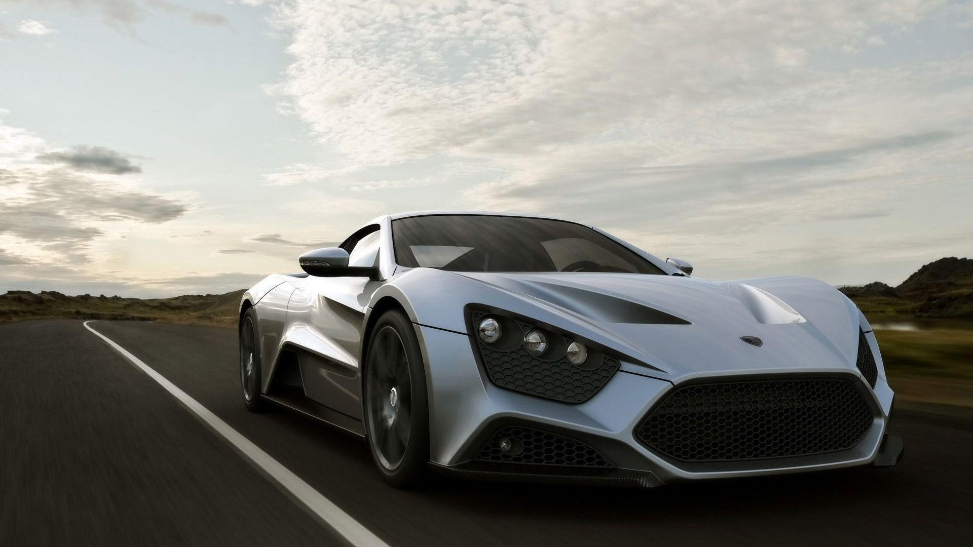 Supercars HD Wallpapers 1920x1080