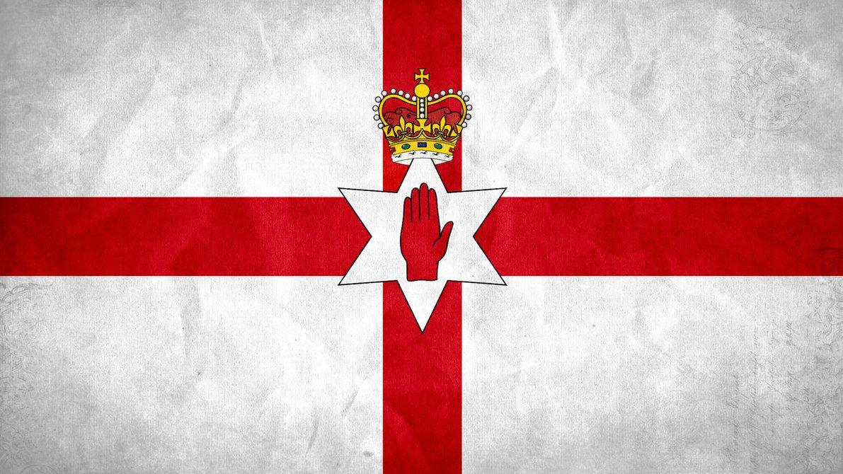 45 Northern Ireland Soccer Wallpapers   Download at WallpaperBro 1191x670