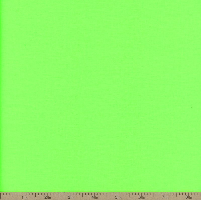 Solid Neon Color Wallpaper Neon solid cotton fabric 800x799