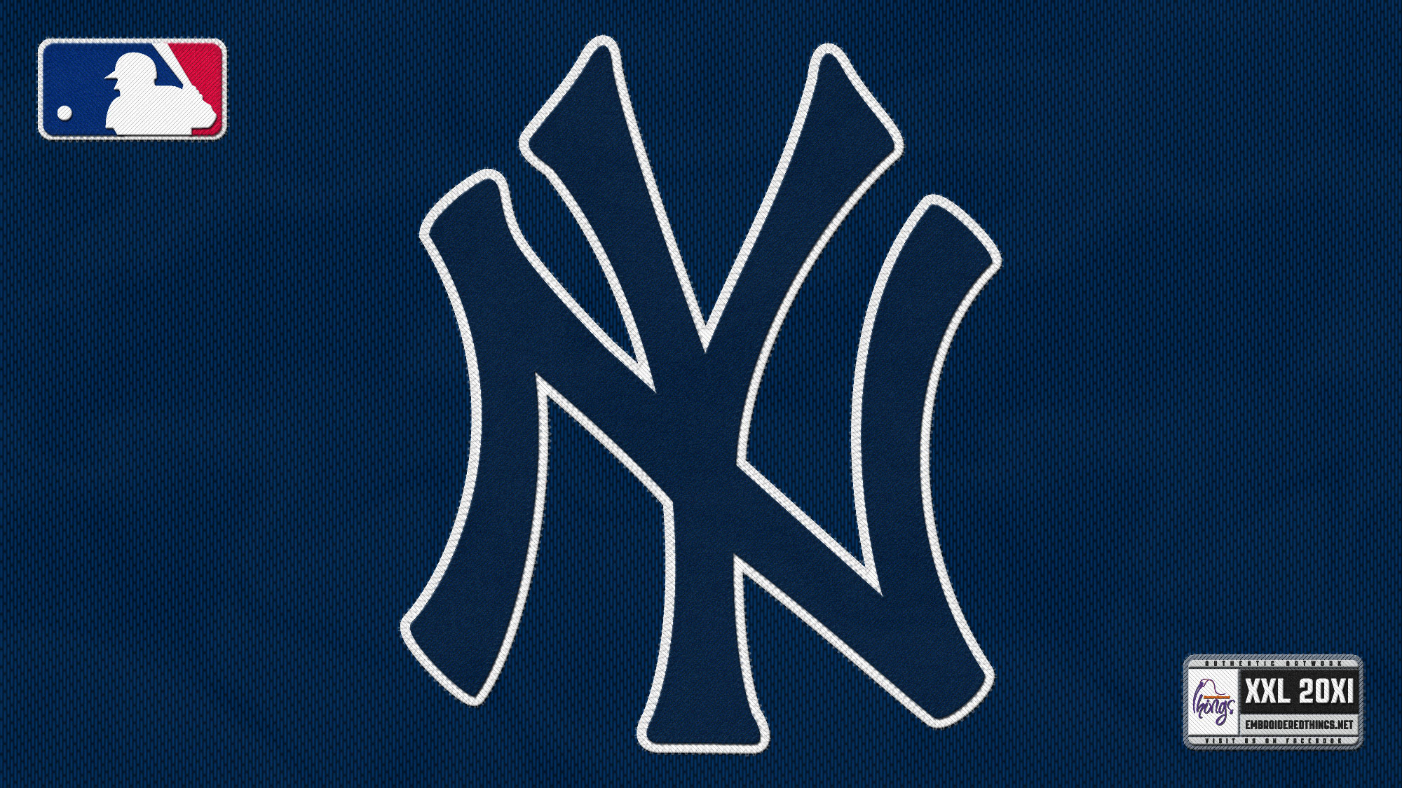 New York Yankees wallpapers New York Yankees background   Page 7 2000x1125