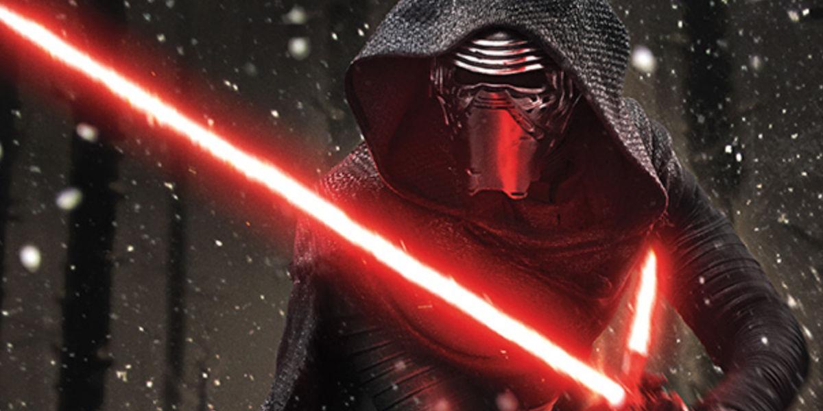 NEXT Lawrence Kasdan Talks Star Wars The Force Awakens Themes 1200x600